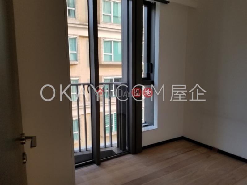 HK$ 920萬-壹鑾|灣仔區|1房1廁,露台壹鑾出售單位