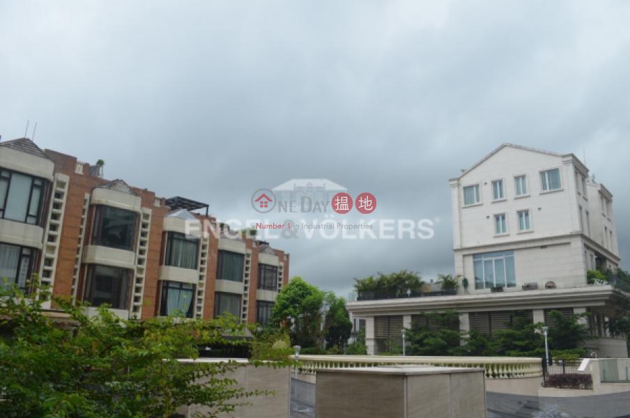 香島道45號|請選擇住宅|出售樓盤HK$ 5,680萬