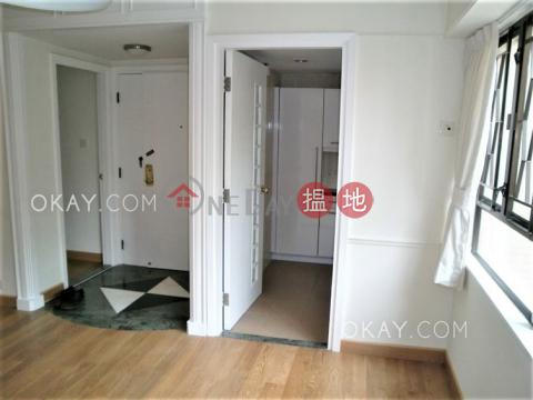 3房2廁,連車位《嘉景臺出租單位》|嘉景臺(Gardenview Heights)出租樓盤 (OKAY-R102654)_0