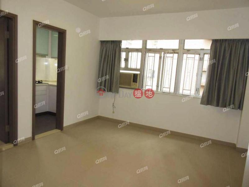 雲地利道22號|高層-住宅-出售樓盤|HK$ 1,800萬