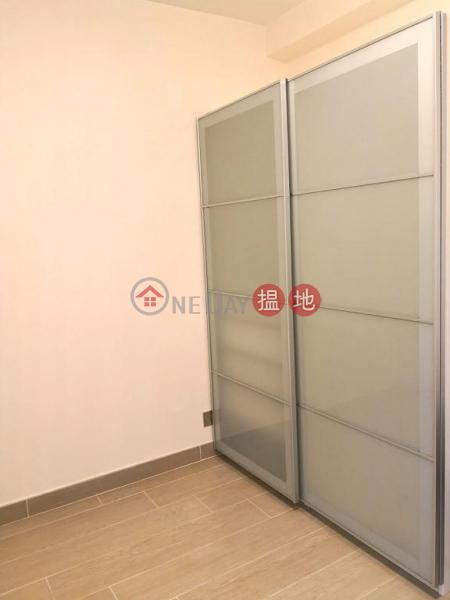 Flat for Rent in Luen Lee Building, Wan Chai | Luen Lee Building 聯利大廈 Rental Listings