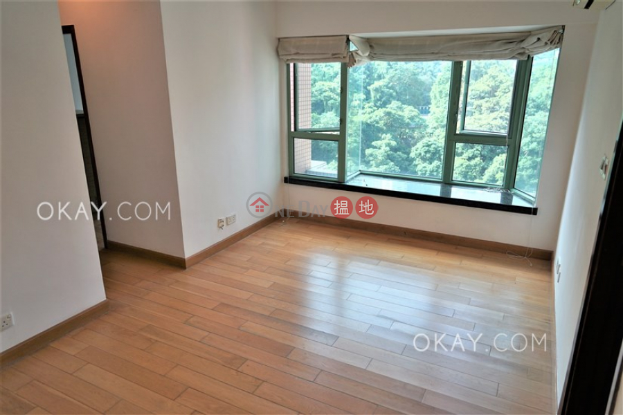 Property Search Hong Kong | OneDay | Residential Rental Listings | Unique 2 bedroom in Wan Chai | Rental
