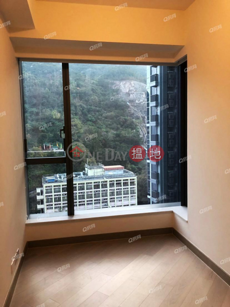 Property Search Hong Kong | OneDay | Residential | Rental Listings, Lime Gala Block 1A | 2 bedroom Mid Floor Flat for Rent