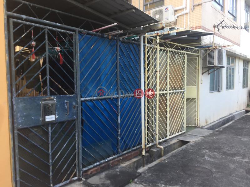 發利街物業 (Property on Fat Lee Street) 坪洲 搵地(OneDay)(5)