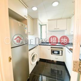 3房2廁,星級會所維港灣出租單位|維港灣(Island Harbourview)出租樓盤 (OKAY-R140175)_0