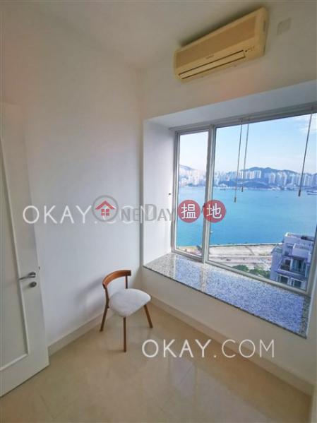3房2廁,極高層,海景,星級會所Casa 880出租單位 880-886英皇道   東區-香港-出租-HK$ 43,000/ 月