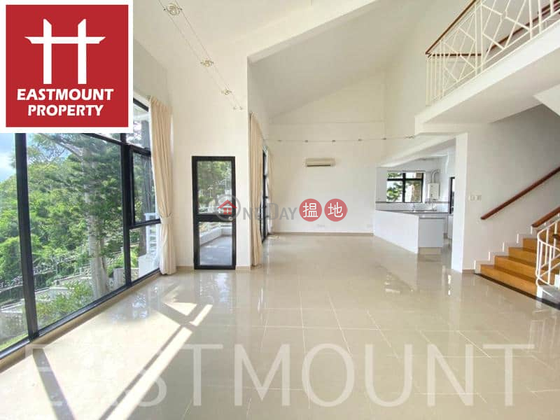 Property Search Hong Kong | OneDay | Residential | Rental Listings, Sai Kung Villa House | Property For Rent or Lease in Floral Villas, Tso Wo Road 早禾路早禾居-Standalone, Sea view | Property ID:913
