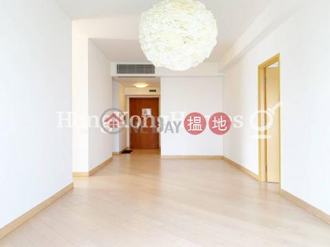 名鑄三房兩廳單位出售|油尖旺名鑄(The Masterpiece)出售樓盤 (Proway-LID103064S)_0