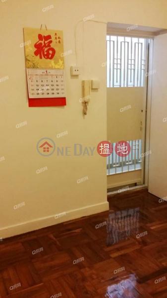 香港搵樓 租樓 二手盤 買樓  搵地   住宅 出售樓盤 上車首選,供平過租,超筍價《富祐大廈買賣盤》