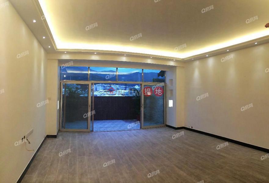 海怡半島2期怡美閣(7座)全棟大廈-住宅|出售樓盤|HK$ 2,580萬