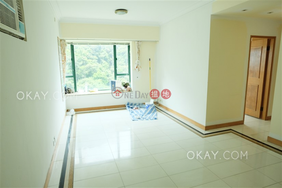 Property Search Hong Kong | OneDay | Residential Rental Listings, Tasteful 2 bedroom in Mid-levels Central | Rental