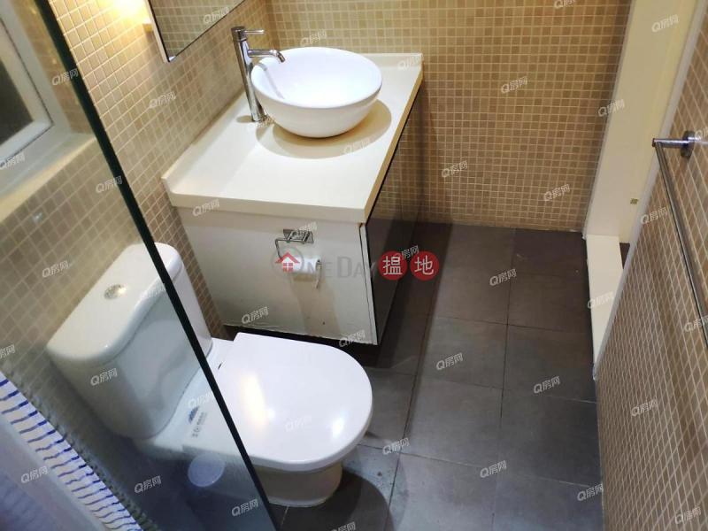 乾淨企理,有匙即睇,品味裝修,四通八達,市場罕有《奧卑利街11-13號租盤》11-13奧卑利街   中區-香港 出租HK$ 26,000/ 月