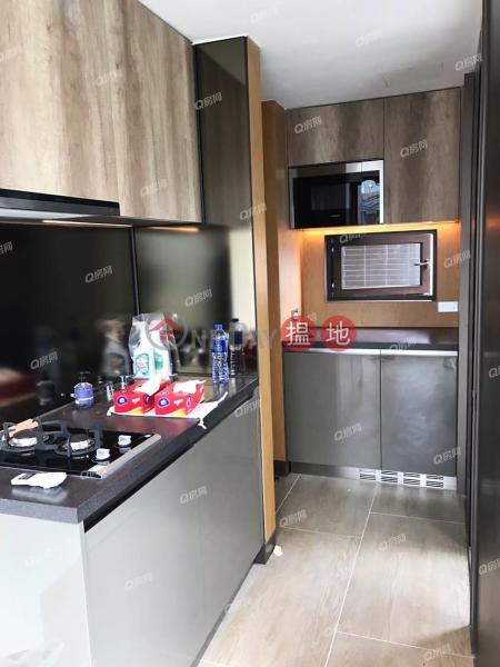 One Prestige | High, Residential | Rental Listings HK$ 10,000/ month