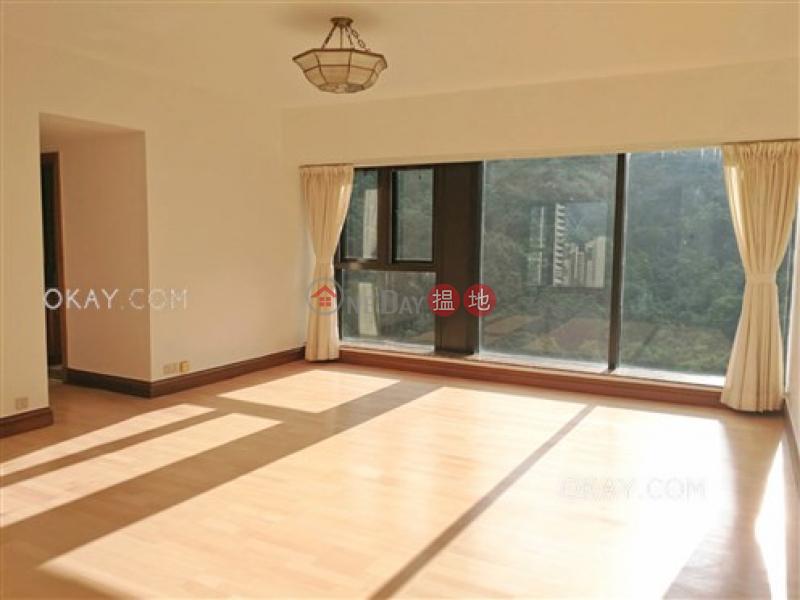 HK$ 65M, Tavistock II Central District, Rare 3 bedroom on high floor with parking | For Sale