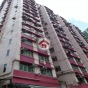 荃樂大廈 (Tsuen Lok Building) 荃灣荃樂街11號|- 搵地(OneDay)(2)