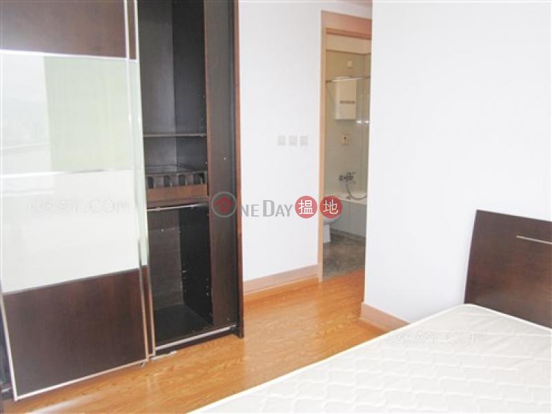 逸樺園1座-高層-住宅 出租樓盤-HK$ 42,000/ 月