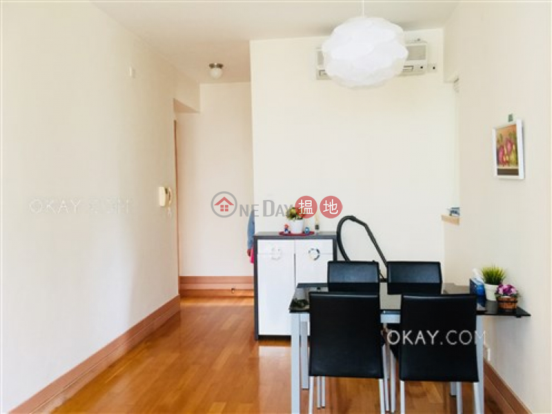 The Orchards Block 1, Low | Residential, Rental Listings | HK$ 28,000/ month