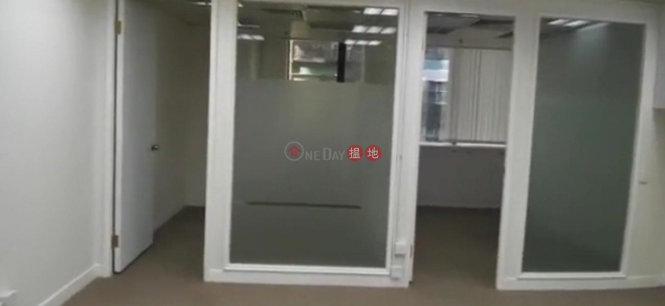電話: 98755238 灣仔區北海中心(CNT Tower )出租樓盤 (KEVIN-0983780530)