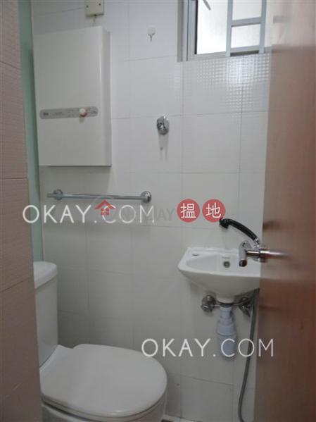 香港搵樓|租樓|二手盤|買樓| 搵地 | 住宅-出租樓盤|3房2廁,極高層,星級會所,露台《君臨天下1座出租單位》