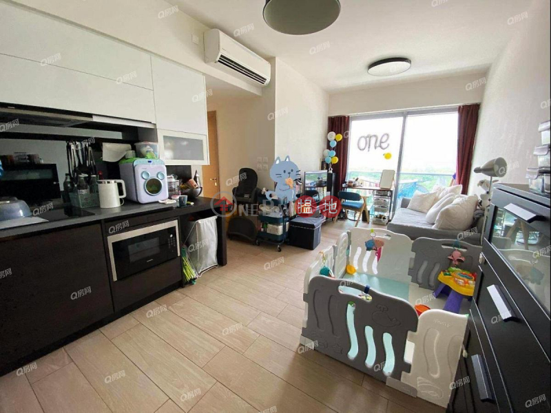 Property Search Hong Kong   OneDay   Residential   Sales Listings Park Yoho GenovaPhase 2A Block 18A   2 bedroom Mid Floor Flat for Sale