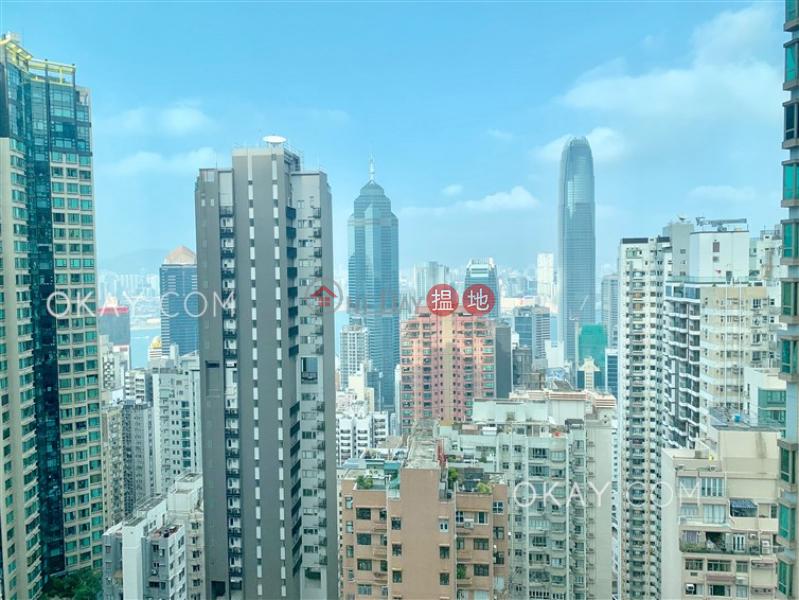 Conduit Tower High, Residential Rental Listings HK$ 43,000/ month