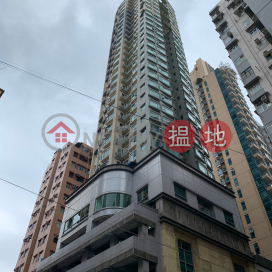 Bakerview,Hung Hom, Kowloon
