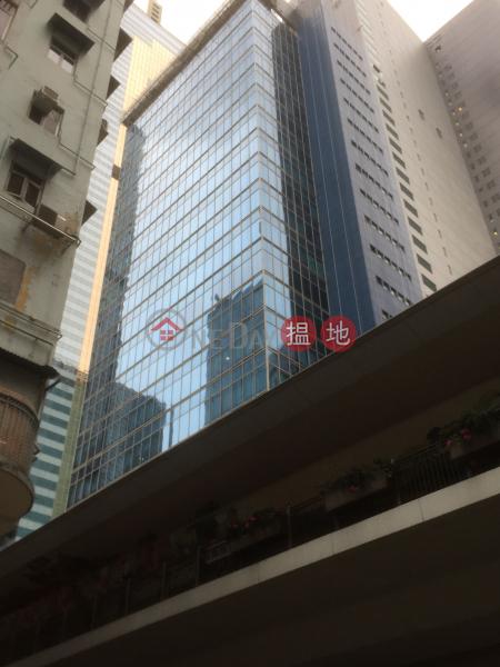 88 Gloucester Road (88 Gloucester Road) Wan Chai|搵地(OneDay)(2)