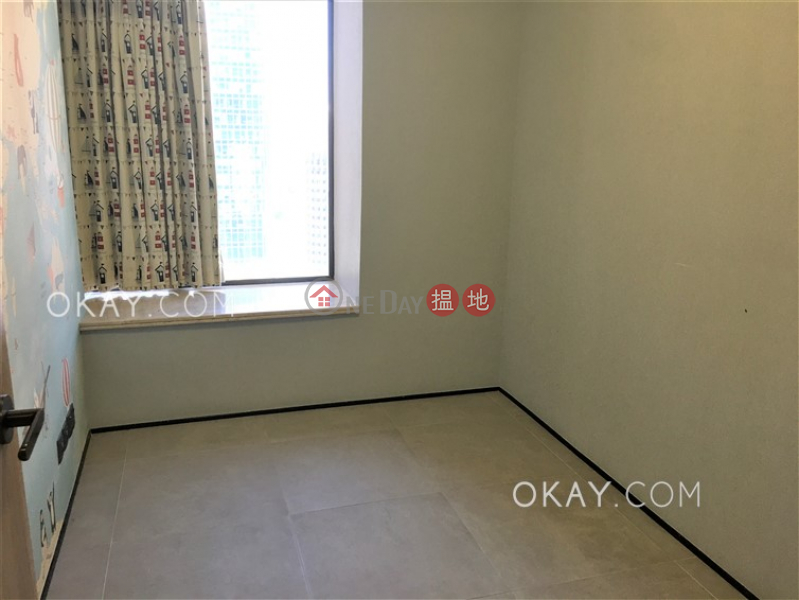 HK$ 56,000/ month | Celeste Court, Wan Chai District, Lovely 2 bed on high floor with racecourse views | Rental