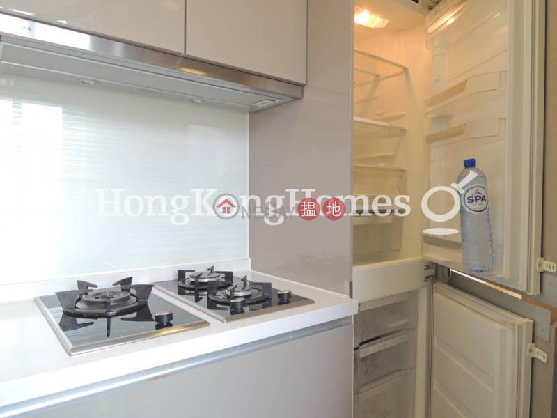 1 Bed Unit for Rent at One Wan Chai, 1 Wan Chai Road | Wan Chai District Hong Kong Rental | HK$ 26,000/ month