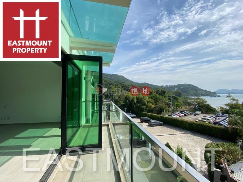 HK$ 72,000/ month, La Caleta | Sai Kung, Sai Kung Village House | Property For Rent or Lease in La Caleta, Wong Chuk Wan 黃竹灣盈峰灣-Sea view, Big garden | Property ID:1497