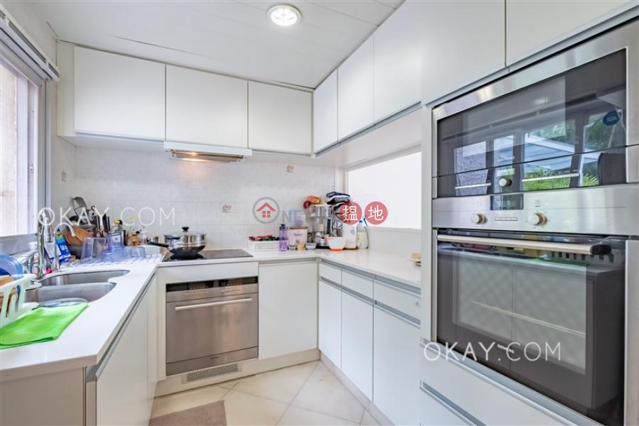 Caribbean Villa, Unknown Residential, Rental Listings, HK$ 60,000/ month