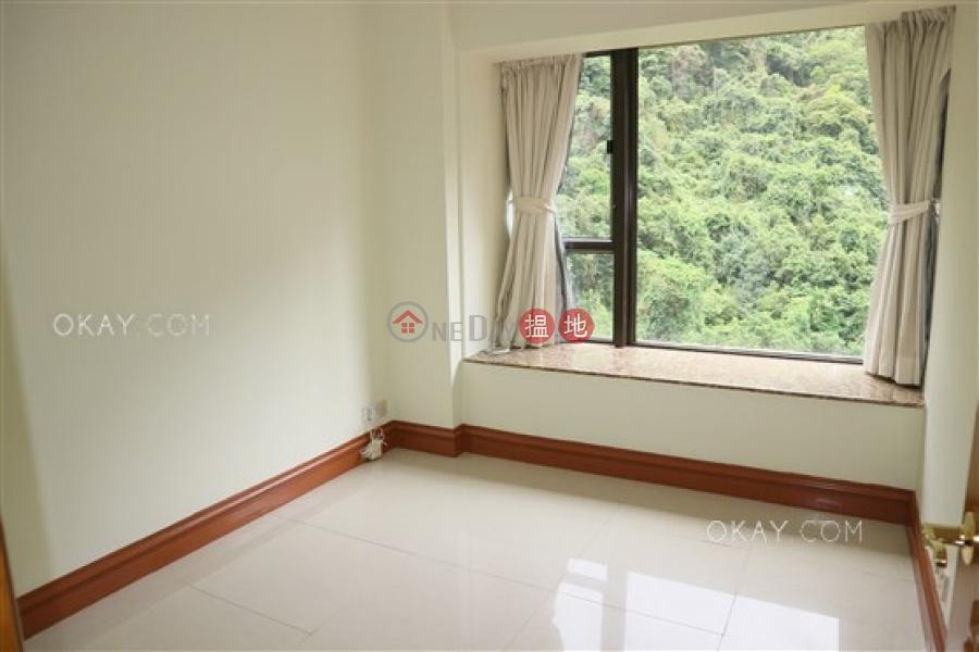 騰皇居 II-高層-住宅-出租樓盤 HK$ 83,000/ 月