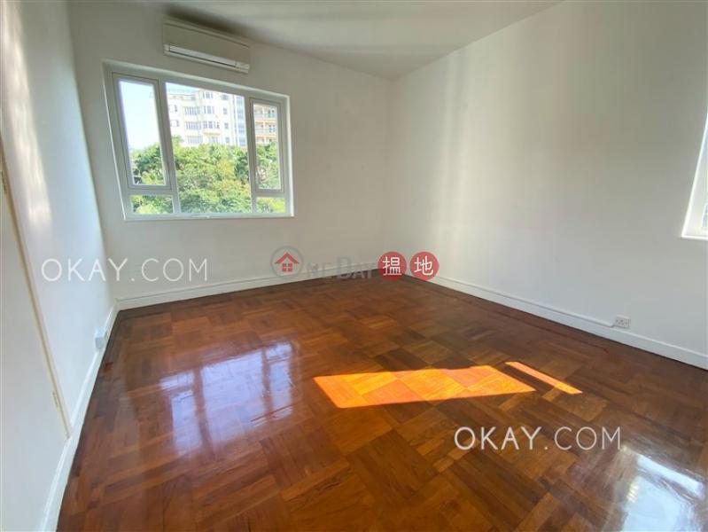 馬己仙峽道26號|中層住宅-出租樓盤HK$ 93,000/ 月
