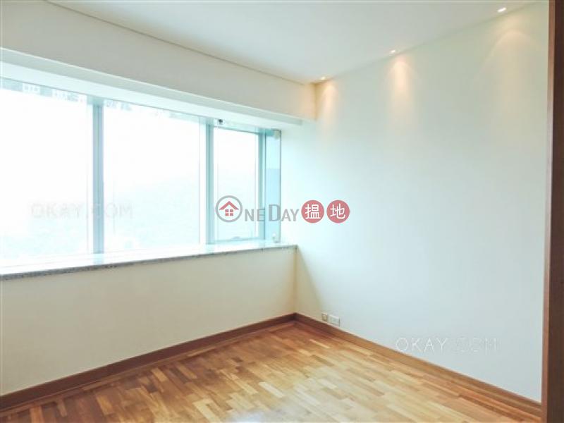 High Cliff | High, Residential Rental Listings, HK$ 155,000/ month