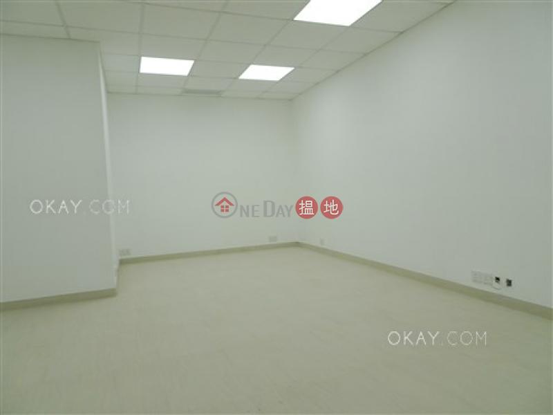 3房3廁,連租約發售,連車位,露台《御采‧河堤出售單位》-500南圍路 | 西貢|香港出售HK$ 4,000萬
