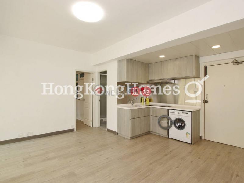 乾泰隆大廈-未知 住宅-出售樓盤HK$ 1,250萬