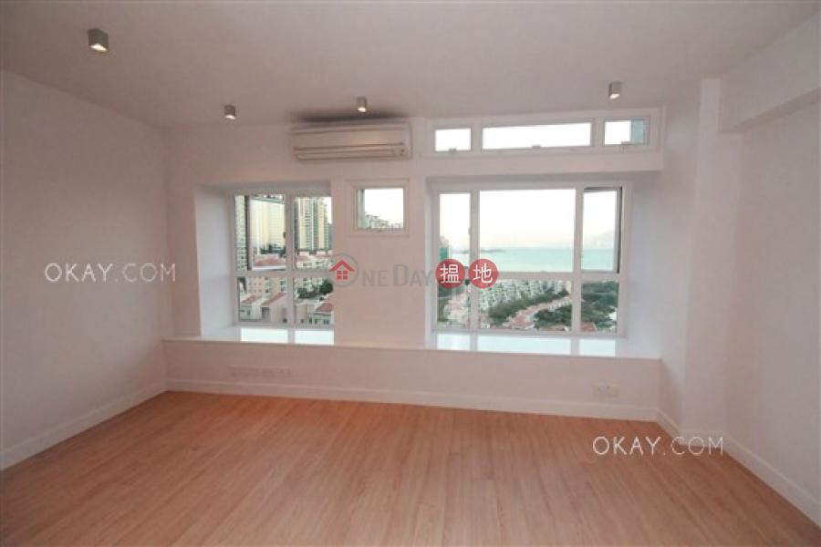 5房4廁,實用率高,海景,星級會所《愉景灣 5期頤峰 菘山閣(7座)出售單位》|愉景灣 5期頤峰 菘山閣(7座)(Discovery Bay, Phase 5 Greenvale Village, Greenwood Court (Block 7))出售樓盤 (OKAY-S295000)