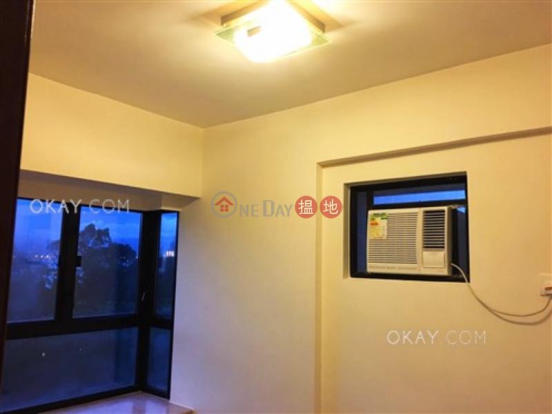香港搵樓|租樓|二手盤|買樓| 搵地 | 住宅|出租樓盤-3房1廁《堅城中心出租單位》