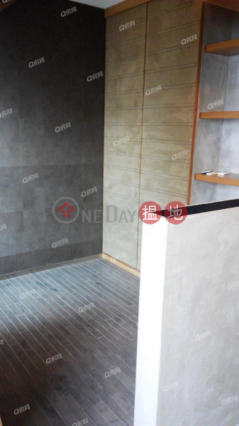 The Merton | High Floor Flat for Rent, The Merton 泓都 Rental Listings | Western District (XGGD650100899)