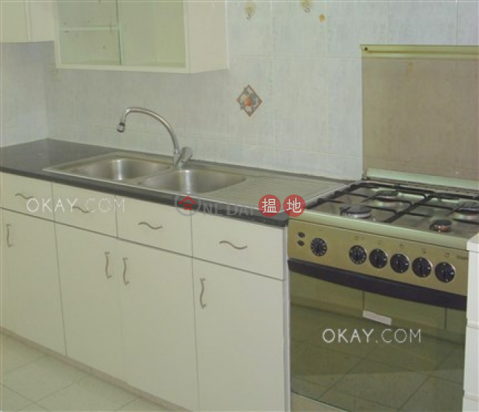 Property Search Hong Kong | OneDay | Residential Sales Listings, Charming 4 bedroom with parking | For Sale