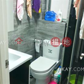 Tasteful 3 bedroom with balcony | For Sale|PADEK PALACE(PADEK PALACE)Sales Listings (OKAY-S385024)_0