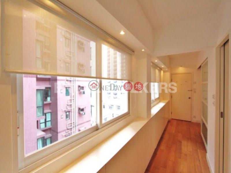 西半山一房筍盤出售|住宅單位-4梁輝臺 | 西區香港出售-HK$ 1,188萬