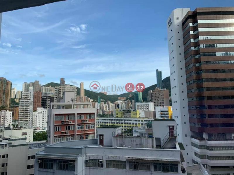 Direct Landlord, 188 Heard Street | Wan Chai District, Hong Kong, Rental HK$ 16,000/ month