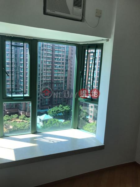 聽濤雅苑3座-中層-D單位住宅-出租樓盤HK$ 26,000/ 月