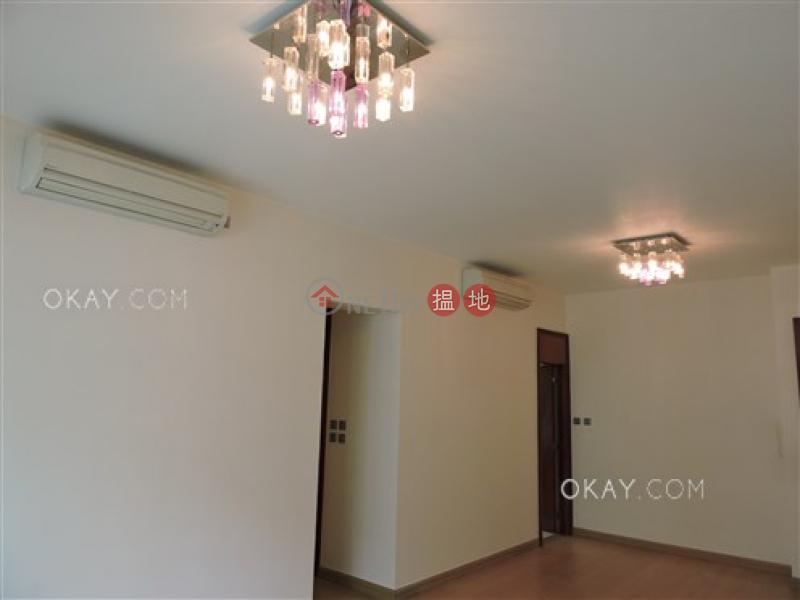 3房2廁,星級會所,露台羅便臣道31號出租單位31羅便臣道 | 西區香港-出租HK$ 49,000/ 月