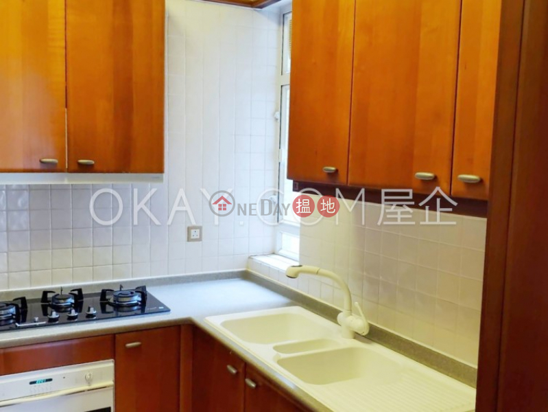 Property Search Hong Kong | OneDay | Residential | Rental Listings Gorgeous 2 bedroom in Wan Chai | Rental