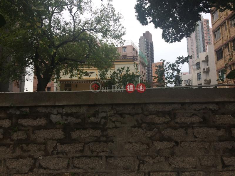 Xavier House (Xavier House) Kowloon City|搵地(OneDay)(3)