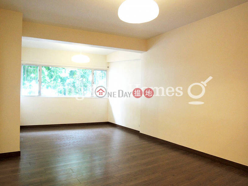 2 Bedroom Unit for Rent at Hoi To Court | 271-275 Gloucester Road | Wan Chai District Hong Kong | Rental HK$ 25,000/ month