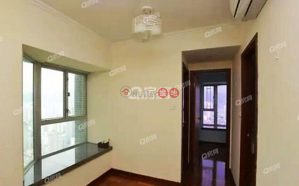 HK$ 7.45M, Tower 10 Phase 2 Metro Harbour View Yau Tsim Mong | Tower 10 Phase 2 Metro Harbour View | 2 bedroom Mid Floor Flat for Sale