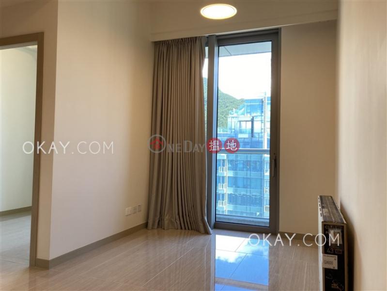 香港搵樓|租樓|二手盤|買樓| 搵地 | 住宅|出租樓盤|2房1廁,極高層,連租約發售,露台本舍出租單位